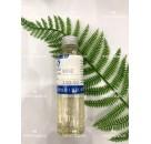 高品质高质量环氧固化剂9032浅色透明脂环胺固化剂亨思特