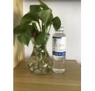 亨思特高透明9035透明高品质脂环胺固化剂彩砂地坪专用