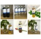 就是苏州亨思特环氧固化剂公司优质环氧固化剂产品名扬天下江苏
