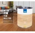 高硬度德国PNZ木蜡油,净味PNZ木蜡油出售
