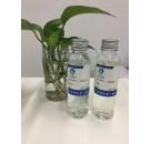 苏州亨思特固化剂公司以诚信赢得市场亨思特质量铸造品牌