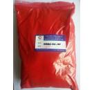 供应塑胶用耐晒艳红2BP