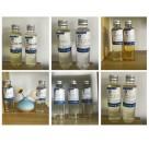 亨思特c-20聚醚胺固化剂c-21面涂固化剂苏州亨思特固化剂