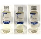 苏州亨思特脂环胺(改性)的优良环氧树脂的固化剂