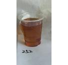 固化剂选江苏亨思特 客户的明智之选 环氧固化剂专业生产厂家