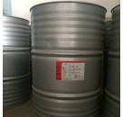湖南娄底供应华昌双壁罐石油储罐专用树脂9505TP厂家销售