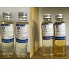 亨思特环氧地坪面涂固化剂c-20聚醚胺面涂固化剂固化剂