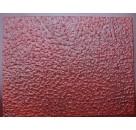 弹性拉毛漆 质感涂料包工包料 承接弹性漆外墙漆施工
