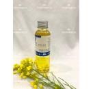 高效水性环氧固化剂颜色HS-01水性环氧固化剂好苏州亨思特