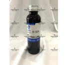 苏州亨思特环氧树脂底中涂,环氧树脂中底固化剂,面涂固化剂