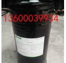油性的聚酯聚氨酯涂料分散剂