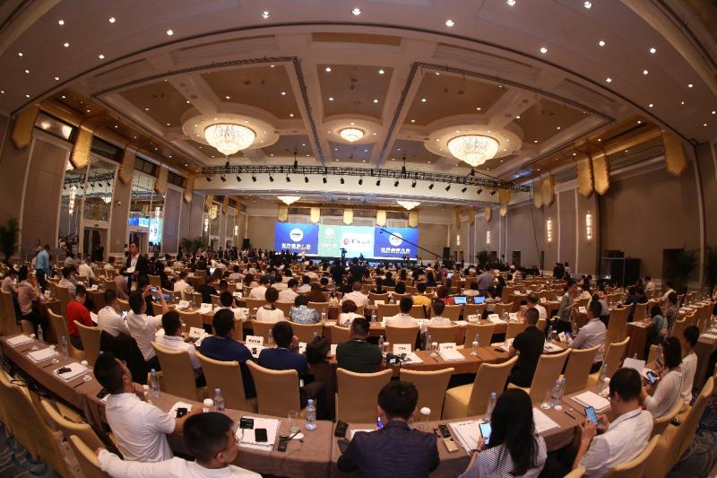 """三棵树以239.85亿元位列""""2019年中国500最具价值品牌""""涂料类第一"""