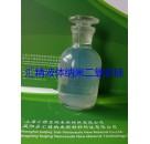 液体纳米二氧化硅--固含高达30%