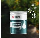 敦普环保水性工业防锈涂料(升级款)水性漆