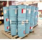 贵州供应上海华昌乙烯基树脂mfe-2厂家销售