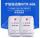 湖南供应金红石通用型宁钛白粉