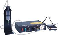 供应点胶控制器自动点胶机数显自动打胶快干胶点胶