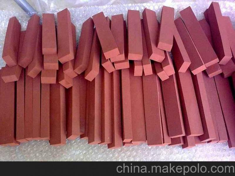 供应镀金红砂擦含铜粉清洁镀金表面完美镀金效果