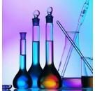 水性透明纳米色浆  600