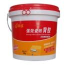 联接防水系列强效瓷砖背胶耐水性即刷即贴厂家直发