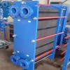 可拆式宽流道板式换热器类型/青岛凯尼尔