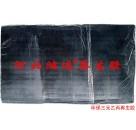 三元乙丙再生胶生产汽车消声器吊耳
