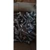 不锈钢组合螺丝/成都沃尔康商贸有限公司