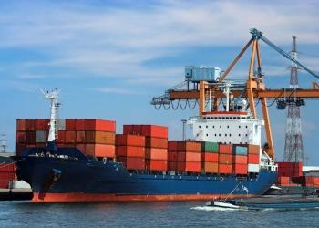广州到海运到英国南安普顿|广州到英国海运|广州国际海运公司