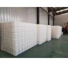 淮安市尿素桶堆码桶塑料桶生产厂家
