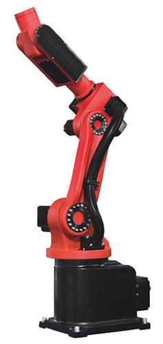 山东机器人-山东鲁旺达自动化
