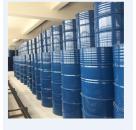 武汉白油生产厂家