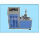 橡胶低温脆性试验机-60度(多试样法)_低温脆性测定仪