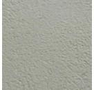 青岛 热销 质感漆 外墙专用 厂家直销