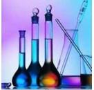 封闭性异氰酸酯YSM-121