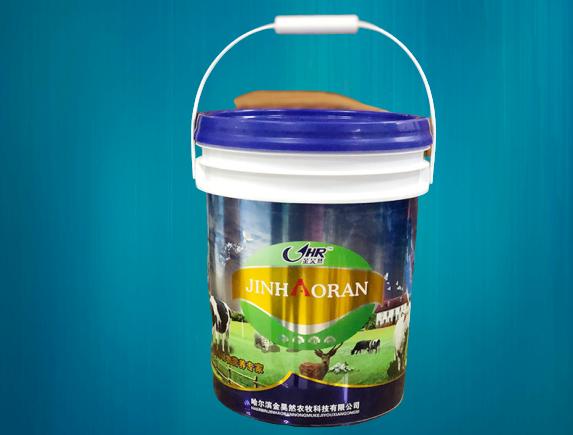 广州塑料包装桶/化工桶厂家/批发-昌发塑胶
