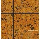 水包砂适合外墙使用 耐碱 耐水 不脱落