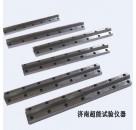 冲击试验专用拉刀规格2mmU/V型_夏比冲击试验拉刀