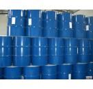 磷酸生产厂家代理商