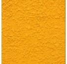 水包砂适合外墙使用 耐碱 耐水 不脱落 使用15年无异常