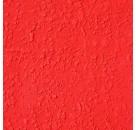 工地外墙真石漆装饰 耐碱 耐水 防污