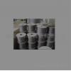 镀锌钢丝绳/成都沃尔康商贸有限公司