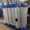 可拆卸全焊接板式换热器/青岛凯赛克斯