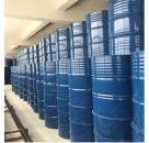 水溶性羊毛脂生产厂家