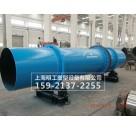 大型煤泥烘干机/煤泥干燥设备