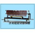 钢筋打点机DX-400金属拉伸试样标距仪可打5mm10mm
