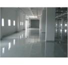 厂家直销中山环氧地坪,中山厂房地板