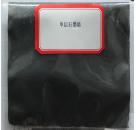 单层石墨烯各种导电添加剂