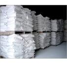 无水氯化钙生产厂家