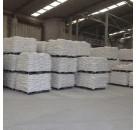 五氧化二磷生产厂家