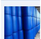 亚麻油酸生产厂家